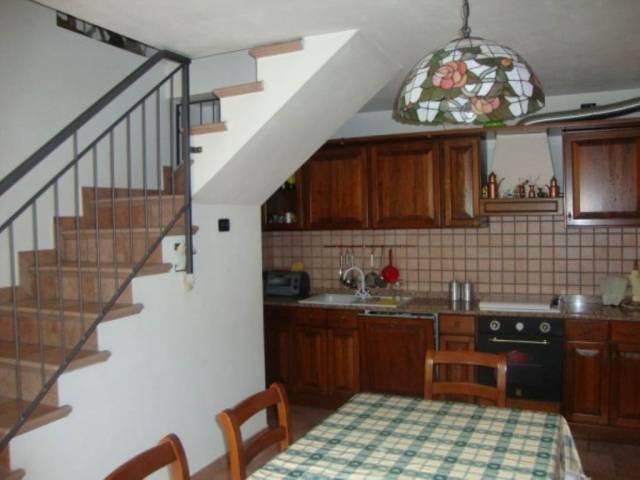 Appartamento in vendita a Lanzada, 4 locali, prezzo € 185.000 | CambioCasa.it