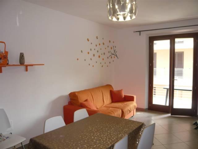Appartamento in vendita a Cupra Marittima, 3 locali, prezzo € 145.000 | CambioCasa.it