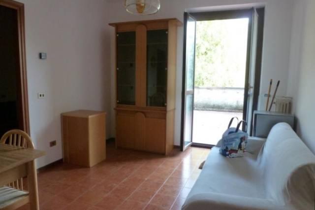 Appartamento in vendita a Ballabio, 2 locali, prezzo € 53.000 | CambioCasa.it