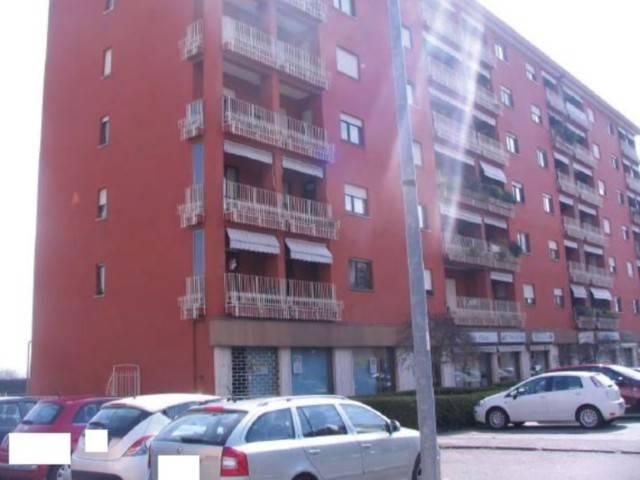 Negozio / Locale in vendita a Pinerolo, 1 locali, prezzo € 50.000 | CambioCasa.it