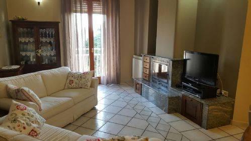 Appartamento in vendita a Settala, 3 locali, prezzo € 165.000 | CambioCasa.it