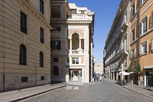 Ufficio studio roma affitto 330 mq riscaldamento for Affittasi studio roma prati