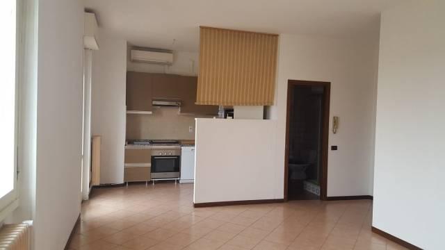 Appartamento in vendita a Concesio, 2 locali, prezzo € 79.000 | CambioCasa.it