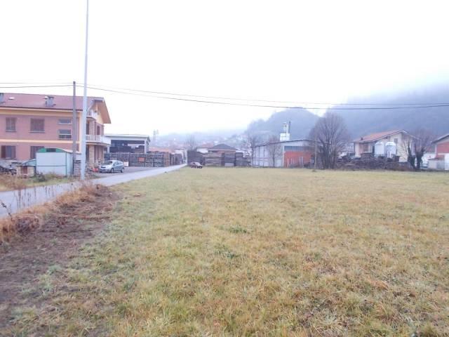 Terreno Edificabile Artigianale in vendita a Sanfront, 9999 locali, prezzo € 42.000 | CambioCasa.it