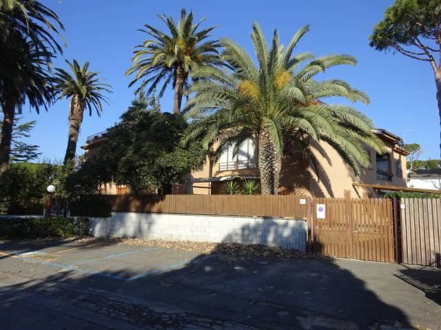 Appartamento in vendita a Santa Marinella, 3 locali, prezzo € 250.000 | CambioCasa.it
