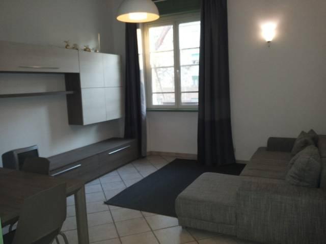 Appartamento in affitto a Latina, 4 locali, prezzo € 730 | CambioCasa.it