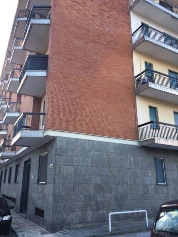 Appartamento in affitto a Luserna San Giovanni, 3 locali, prezzo € 300 | CambioCasa.it