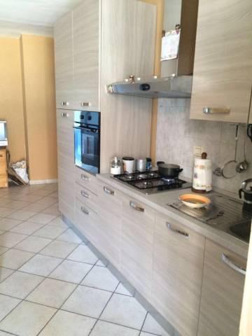 Appartamento in affitto a Pinerolo, 3 locali, prezzo € 400 | CambioCasa.it