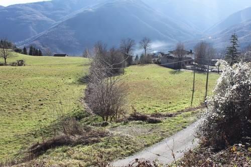 Terreno Edificabile Residenziale in vendita a Fanano, 9999 locali, prezzo € 70.000 | CambioCasa.it