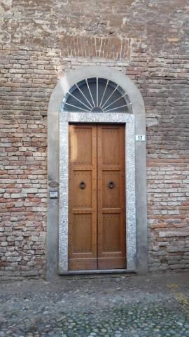 Ufficio / Studio in affitto a Pavia, 5 locali, prezzo € 900 | CambioCasa.it