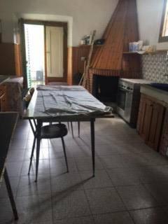 Soluzione Indipendente in vendita a Agliana, 3 locali, prezzo € 75.000 | CambioCasa.it