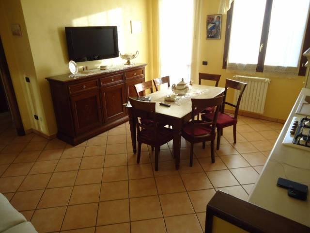 Appartamento in vendita a San Prospero, 3 locali, prezzo € 105.000   CambioCasa.it