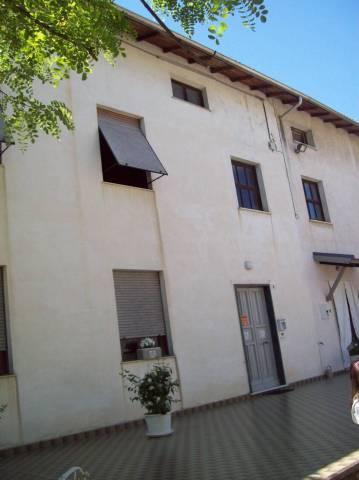 Appartamento in vendita a Lerma, 4 locali, prezzo € 60.000 | CambioCasa.it