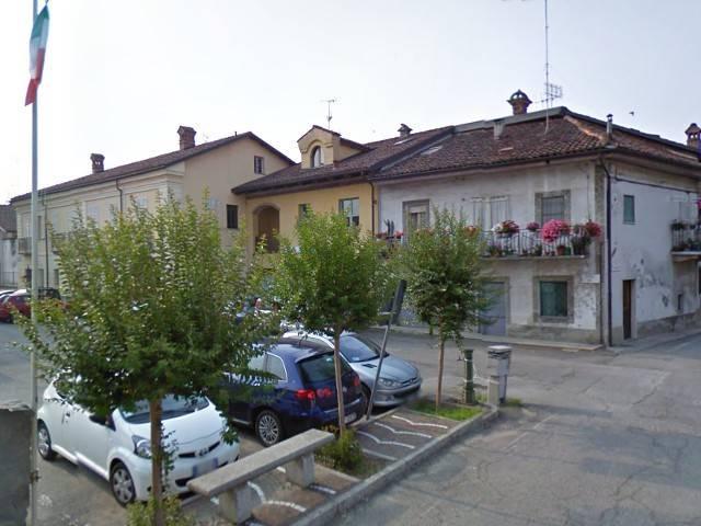 Appartamento in vendita a Verolengo, 6 locali, prezzo € 115.000 | CambioCasa.it