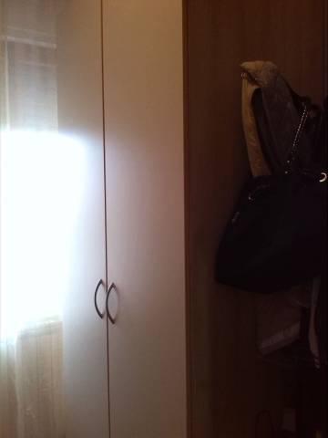 Appartamento in vendita a Chioggia, 4 locali, prezzo € 120.000 | CambioCasa.it