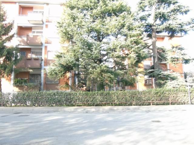 Appartamento in vendita a Rodano, 4 locali, prezzo € 159.000 | CambioCasa.it