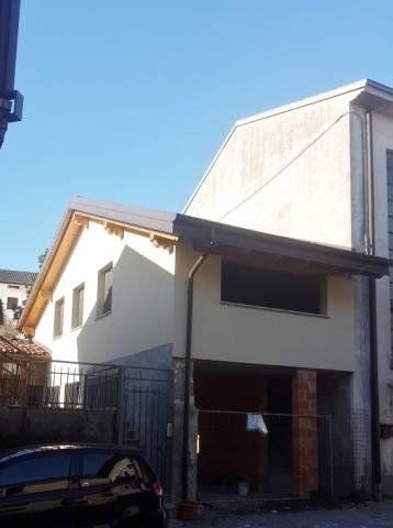Soluzione Indipendente in vendita a Cucciago, 3 locali, prezzo € 75.000 | CambioCasa.it