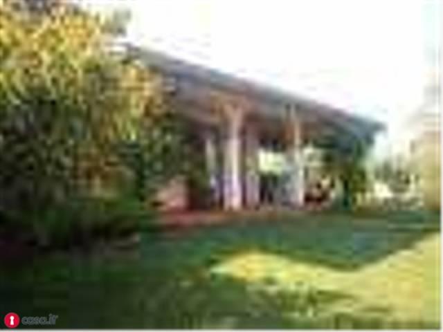 Villa in vendita a Mestrino, 6 locali, prezzo € 395.000 | CambioCasa.it