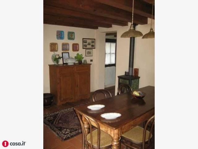 Rustico / Casale in vendita a Veggiano, 9999 locali, prezzo € 265.000 | CambioCasa.it