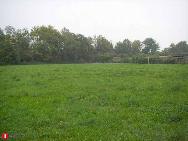 Terreno Edificabile Residenziale in vendita a Veggiano, 9999 locali, prezzo € 90.000 | CambioCasa.it