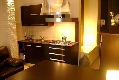 Appartamento in vendita a Castegnero, 2 locali, prezzo € 75.000   CambioCasa.it