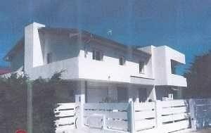 Soluzione Indipendente in vendita a Rubano, 6 locali, prezzo € 280.000 | CambioCasa.it
