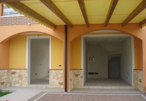 Soluzione Indipendente in vendita a Albettone, 4 locali, prezzo € 165.000 | CambioCasa.it