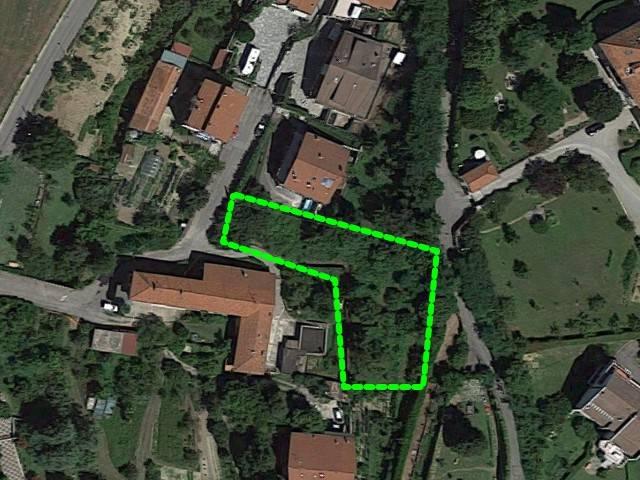 Terreno Edificabile Residenziale in vendita a Castiglione Torinese, 9999 locali, prezzo € 27.000   CambioCasa.it