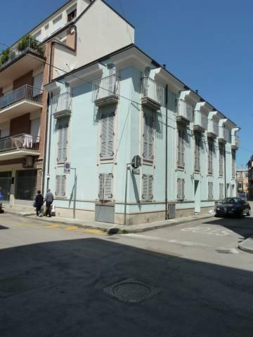 Attico / Mansarda in vendita a Civitanova Marche, 2 locali, prezzo € 125.000 | CambioCasa.it
