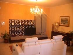 Appartamento in vendita a Trebisacce, 6 locali, prezzo € 299.000 | CambioCasa.it