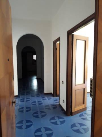 Appartamento in affitto a Ariccia, 3 locali, prezzo € 600 | CambioCasa.it