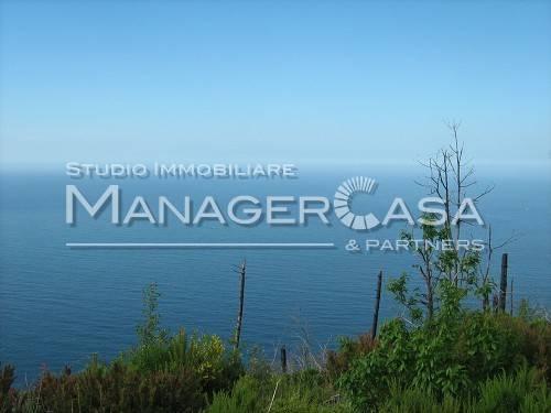 Rustico / Casale in vendita a Riomaggiore, 9999 locali, prezzo € 50.000 | CambioCasa.it