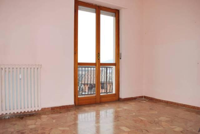 Appartamento in affitto a Guarene, 3 locali, prezzo € 450 | CambioCasa.it