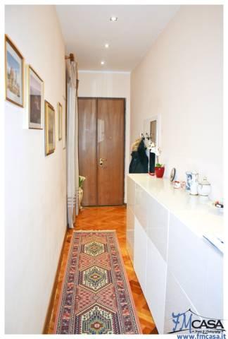 Appartamento in vendita a Trieste, 3 locali, prezzo € 69.000 | CambioCasa.it