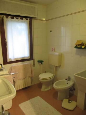 Villa in vendita a Chioggia, 6 locali, prezzo € 260.000 | CambioCasa.it
