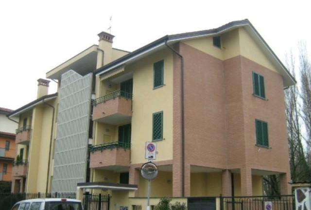 Appartamento in vendita a Vignate, 2 locali, prezzo € 142.000 | CambioCasa.it