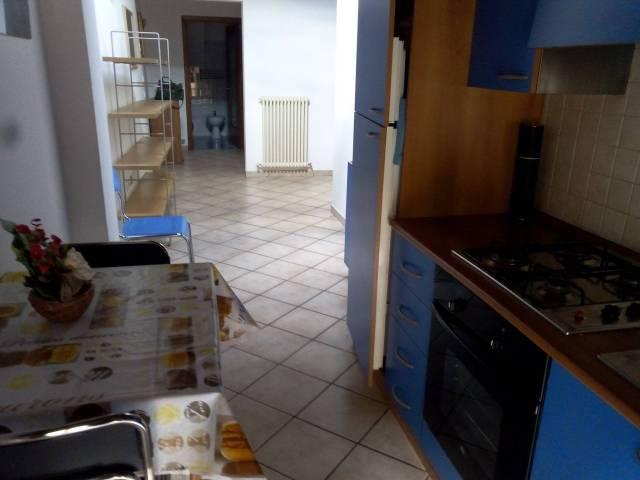 Attico / Mansarda in vendita a Castel Bolognese, 2 locali, prezzo € 68.000 | CambioCasa.it