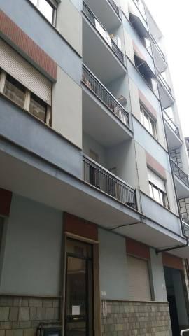 Appartamento in Vendita a San Damiano d'Asti