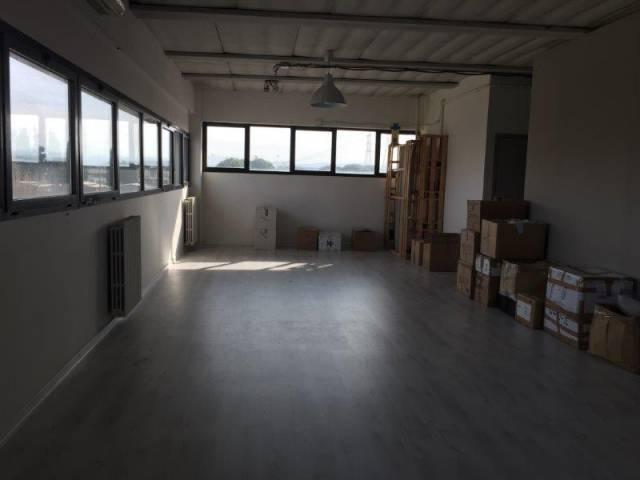 Laboratorio in affitto a Scandicci, 1 locali, prezzo € 700 | CambioCasa.it
