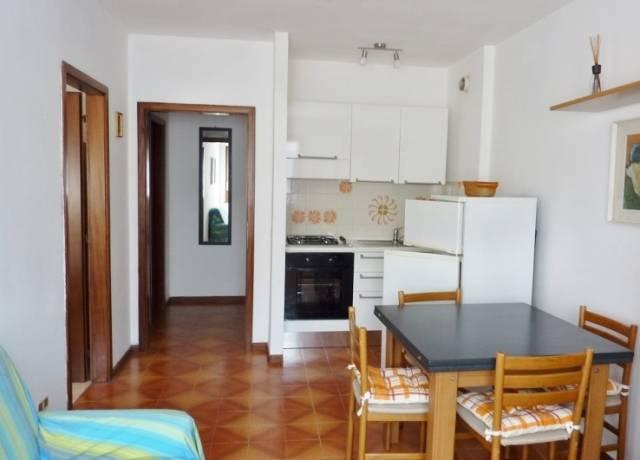 Appartamento in affitto a Trento, 2 locali, prezzo € 470 | CambioCasa.it