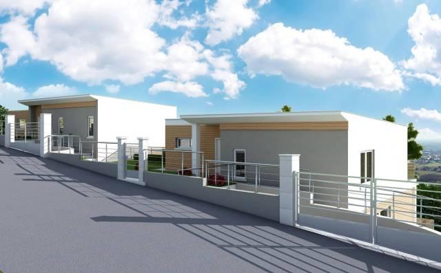 Terreno Edificabile Residenziale in vendita a Brescia, 9999 locali, prezzo € 630.000   CambioCasa.it