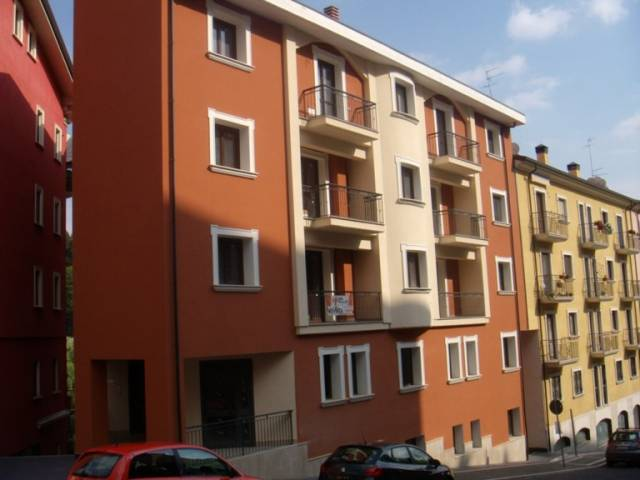 Negozio / Locale in vendita a Avellino, 2 locali, prezzo € 60.000 | CambioCasa.it