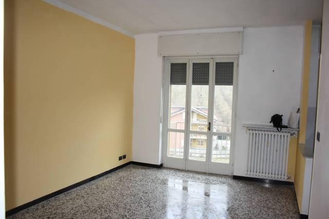 Attico / Mansarda in Vendita a Costigliole d'Asti