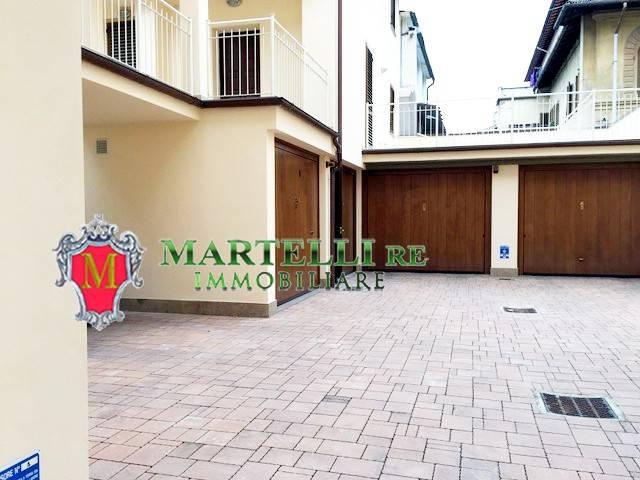 Appartamento in vendita a Firenze, 3 locali, zona Zona: 15 . Campo di Marte, Pagano, Amendola, Paolo Sarpi, Arena, prezzo € 240.000 | CambioCasa.it