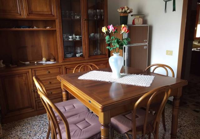 Appartamento in vendita a Castelfiorentino, 9999 locali, prezzo € 75.000 | CambioCasa.it