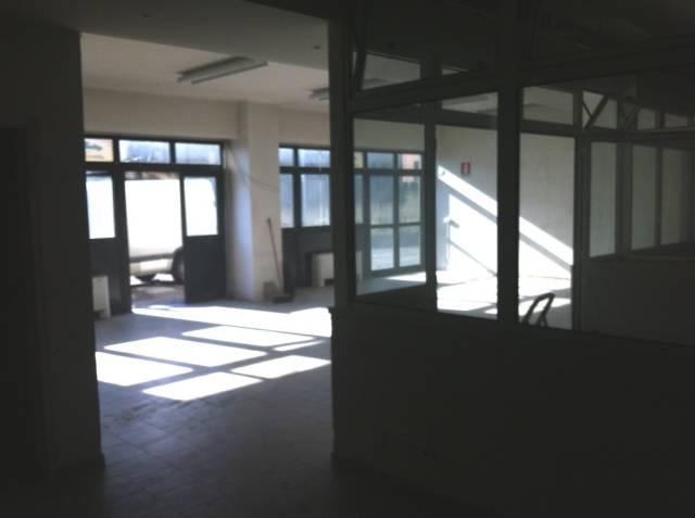 Magazzino in vendita a Olgiate Molgora, 2 locali, Trattative riservate | CambioCasa.it