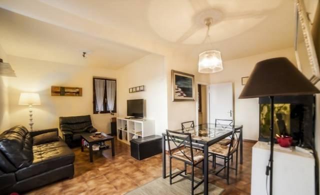 Appartamento in vendita a Uzzano, 9999 locali, prezzo € 59.000 | CambioCasa.it