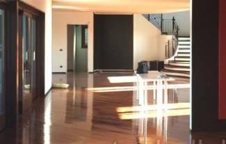 Villa in vendita a Rivarossa, 6 locali, prezzo € 240.000 | CambioCasa.it