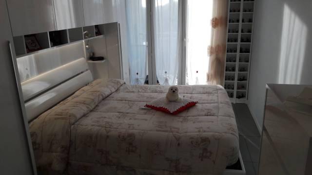 Appartamento in vendita a Zelo Surrigone, 2 locali, prezzo € 129.000 | CambioCasa.it