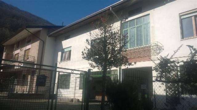Soluzione Indipendente in vendita a Loranzè, 6 locali, prezzo € 149.000 | CambioCasa.it